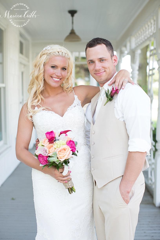 Kansas City Wedding Photographer Thompson Barn Wedding_0119.jpg