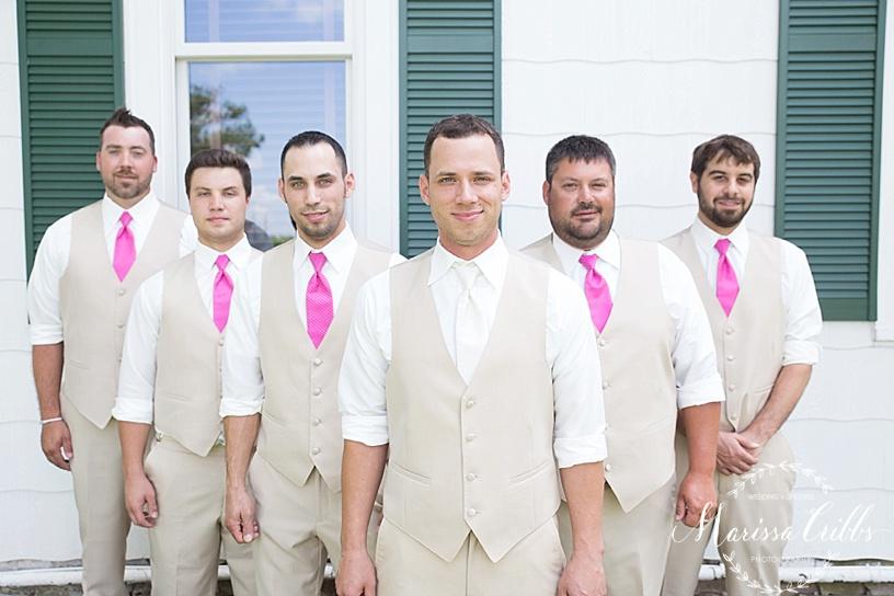 Kansas City Wedding Photographer Thompson Barn Wedding_0121.jpg