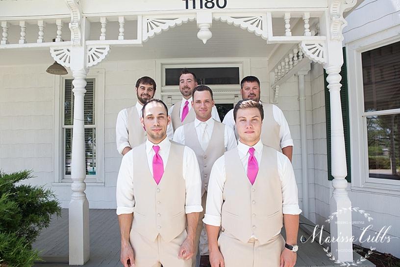 Kansas City Wedding Photographer Thompson Barn Wedding_0120.jpg