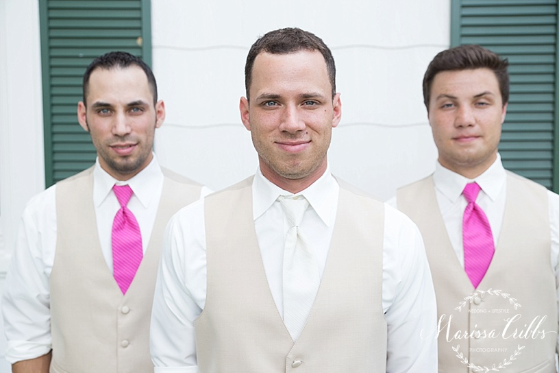 Kansas City Wedding Photographer Thompson Barn Wedding_0123.jpg