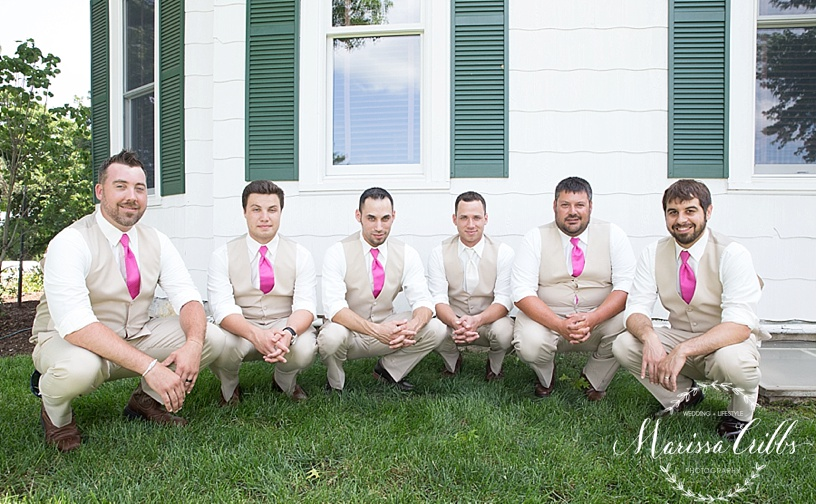 Kansas City Wedding Photographer Thompson Barn Wedding_0122.jpg