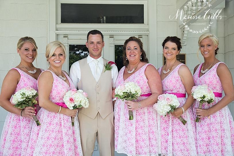 Kansas City Wedding Photographer Thompson Barn Wedding_0124.jpg