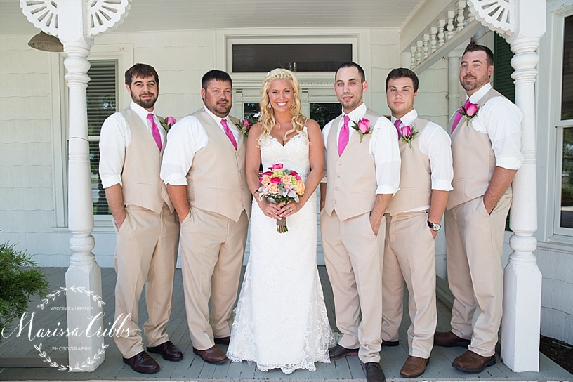 Kansas City Wedding Photographer Thompson Barn Wedding_0125.jpg