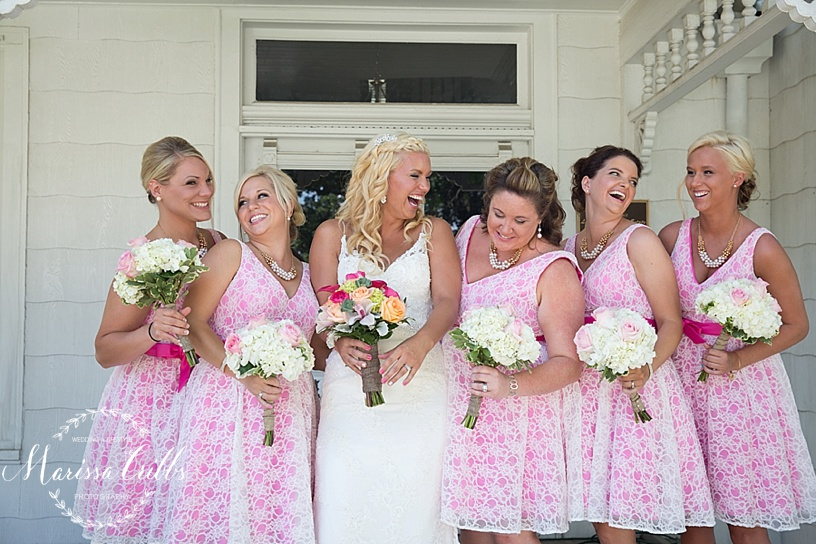 Kansas City Wedding Photographer Thompson Barn Wedding_0126.jpg