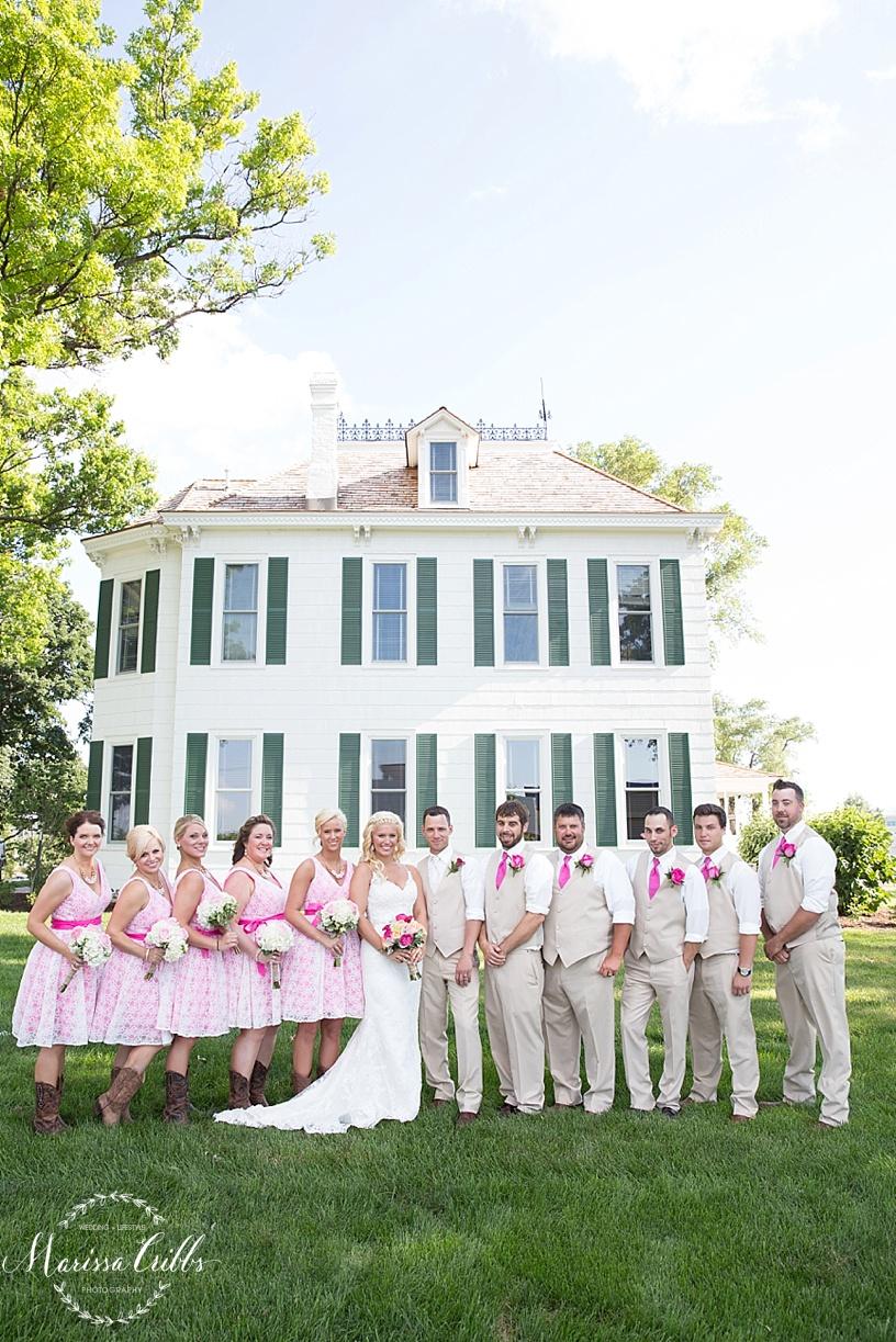 Kansas City Wedding Photographer Thompson Barn Wedding_0127.jpg