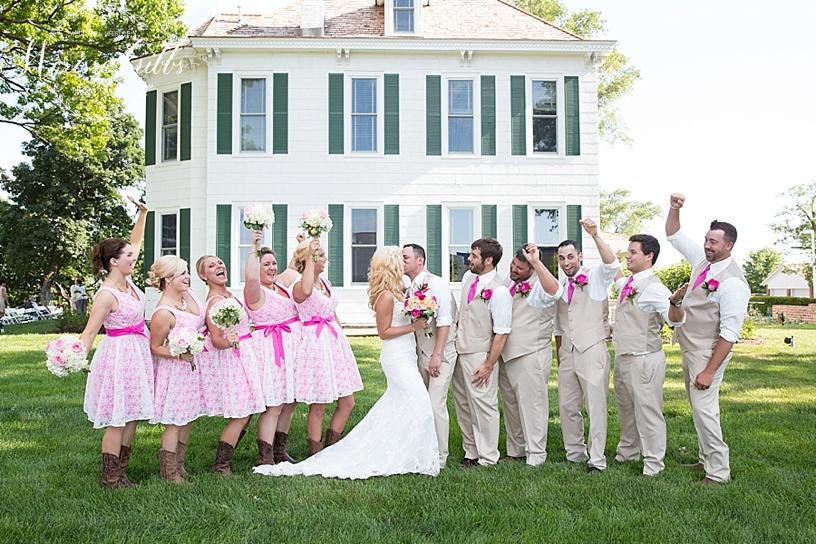 Kansas City Wedding Photographer Thompson Barn Wedding_0128.jpg