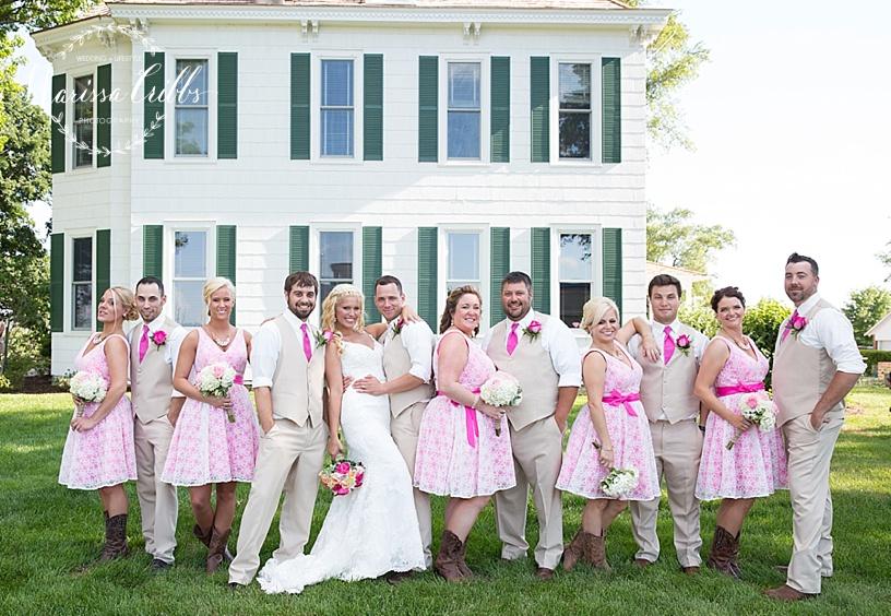 Kansas City Wedding Photographer Thompson Barn Wedding_0130.jpg