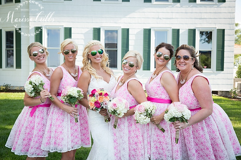 Kansas City Wedding Photographer Thompson Barn Wedding_0131.jpg