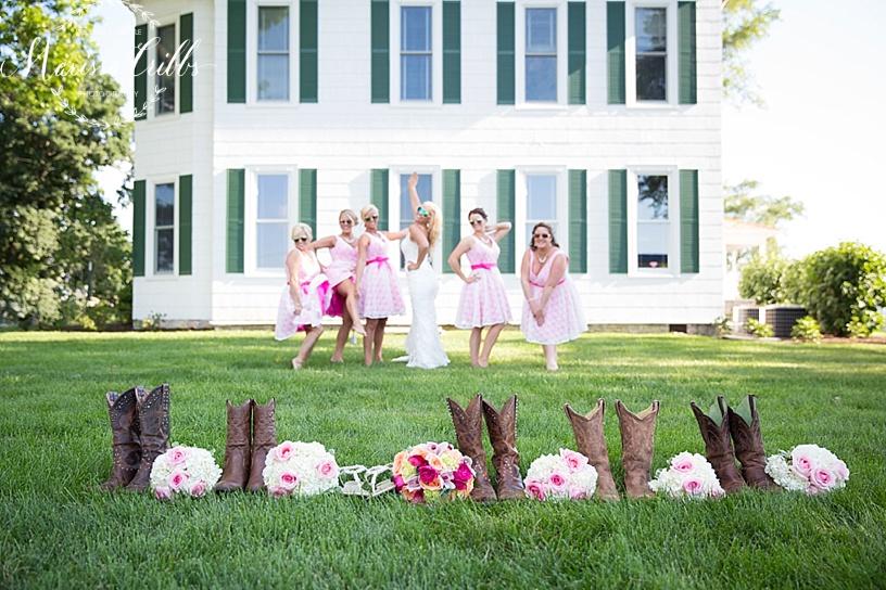 Kansas City Wedding Photographer Thompson Barn Wedding_0132.jpg