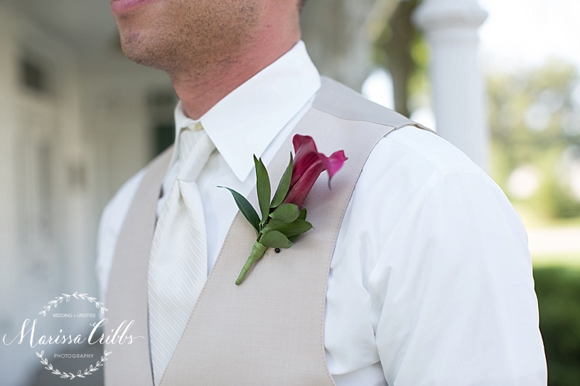 Kansas City Wedding Photographer Thompson Barn Wedding_0134.jpg