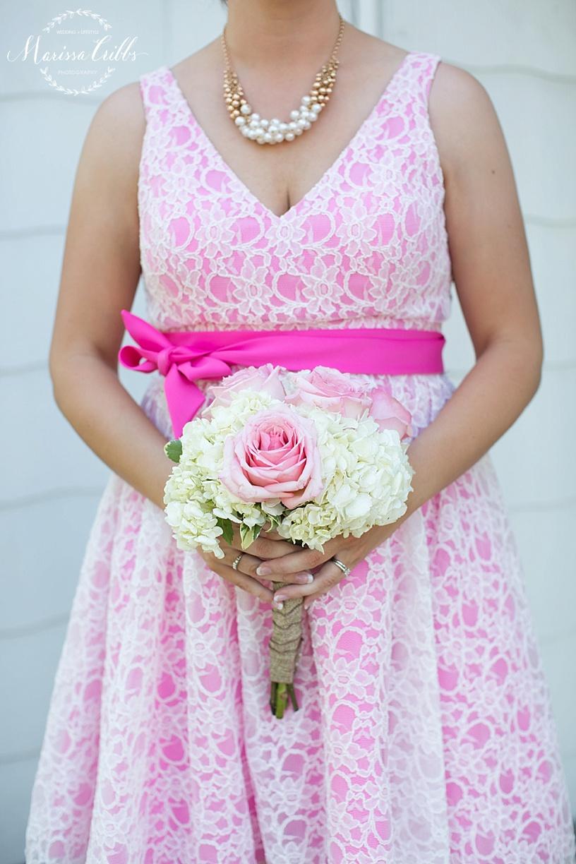 Kansas City Wedding Photographer Thompson Barn Wedding_0135.jpg