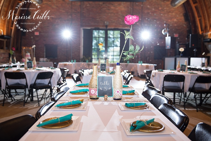 Kansas City Wedding Photographer Thompson Barn Wedding_0136.jpg