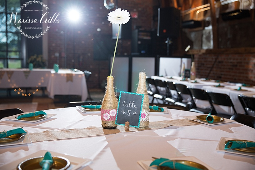 Kansas City Wedding Photographer Thompson Barn Wedding_0137.jpg