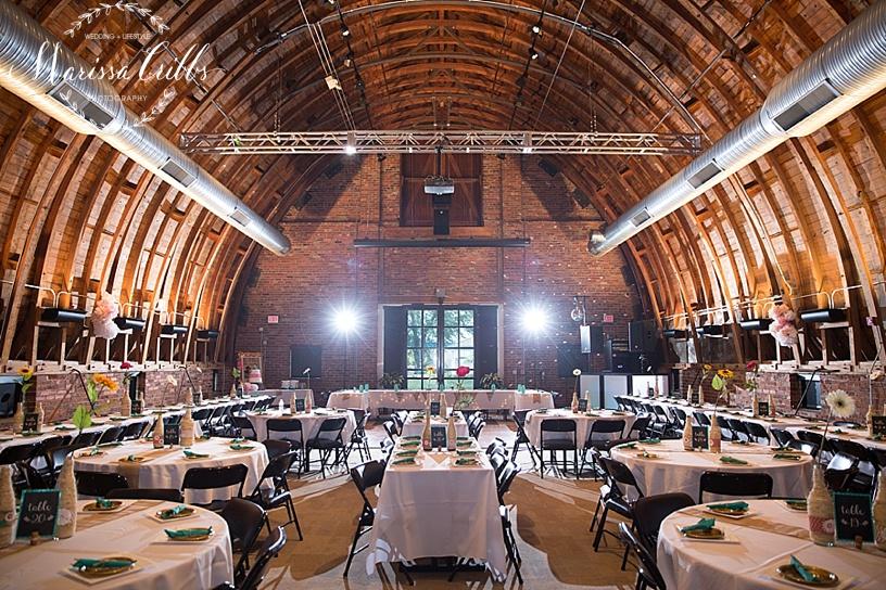 Kansas City Wedding Photographer Thompson Barn Wedding_0139.jpg