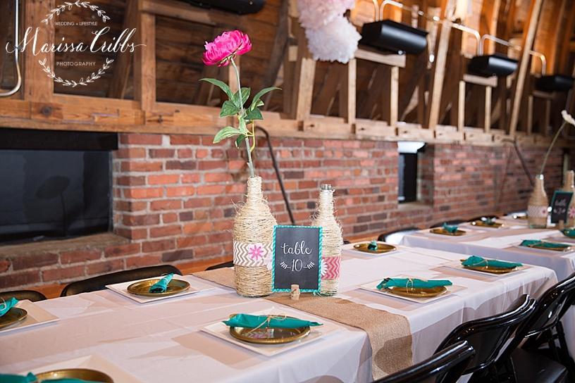 Kansas City Wedding Photographer Thompson Barn Wedding_0140.jpg