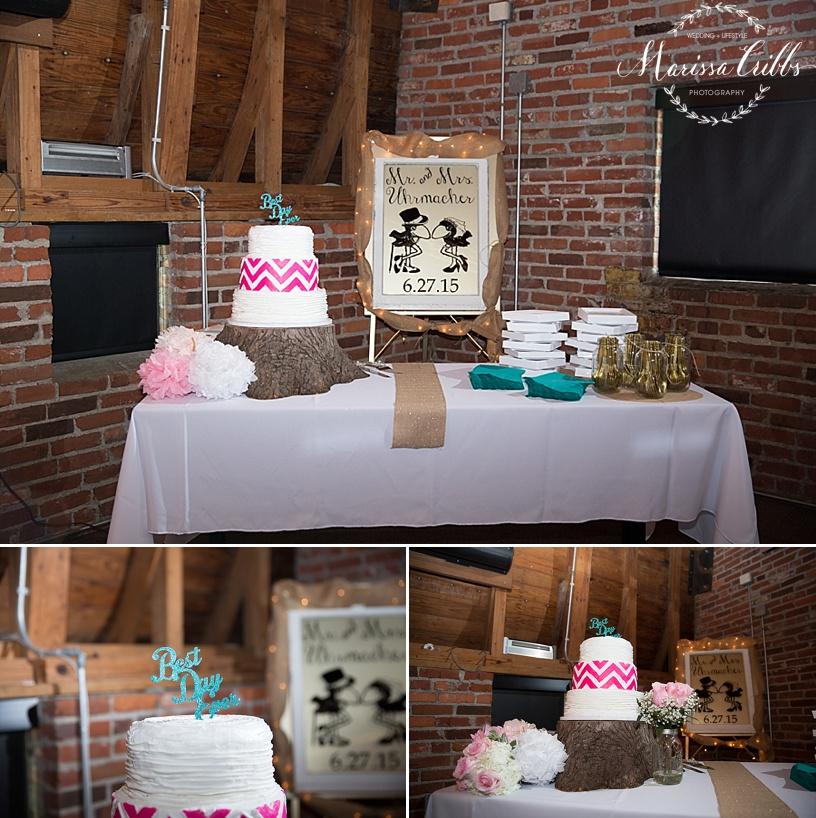 Kansas City Wedding Photographer Thompson Barn Wedding_0141.jpg