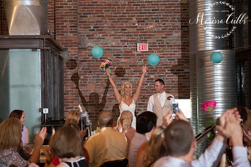 Kansas City Wedding Photographer Thompson Barn Wedding_0147.jpg