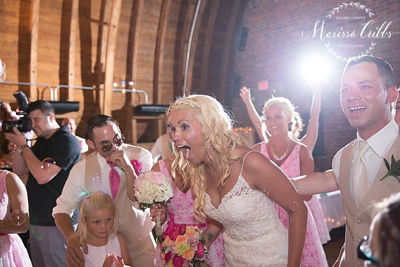 Kansas City Wedding Photographer Thompson Barn Wedding_0148.jpg