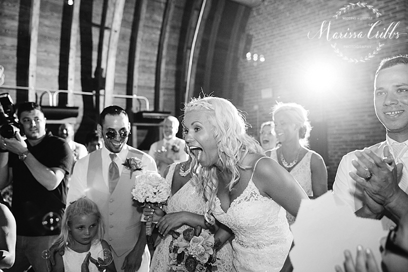 Kansas City Wedding Photographer Thompson Barn Wedding_0149.jpg
