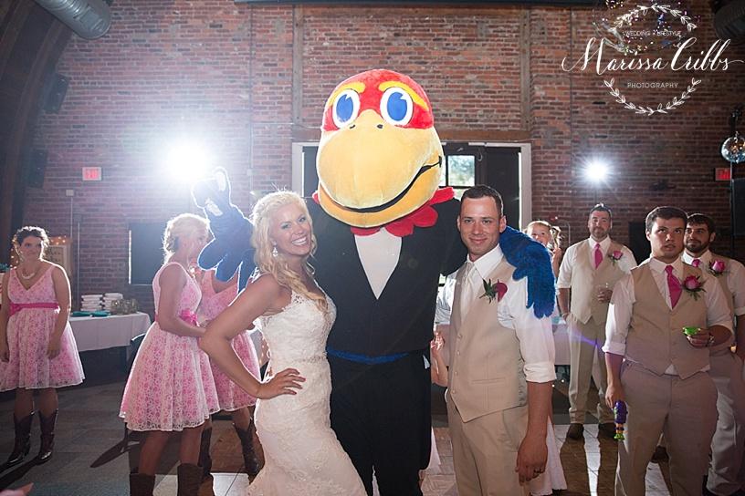 Kansas City Wedding Photographer Thompson Barn Wedding_0152.jpg