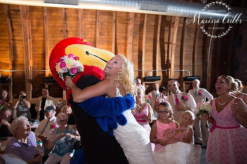 Kansas City Wedding Photographer Thompson Barn Wedding_0151.jpg