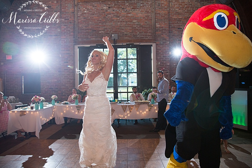 Kansas City Wedding Photographer Thompson Barn Wedding_0154.jpg