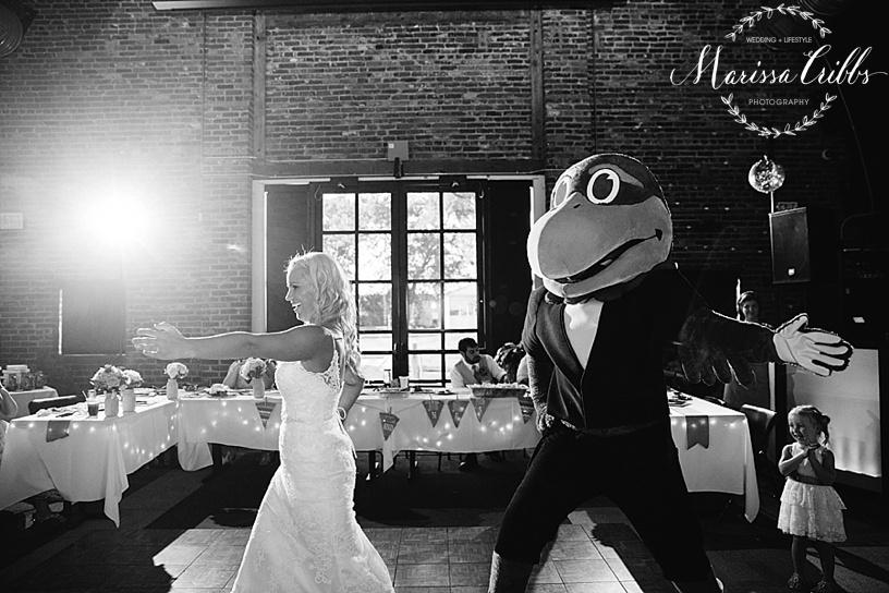 Kansas City Wedding Photographer Thompson Barn Wedding_0153.jpg