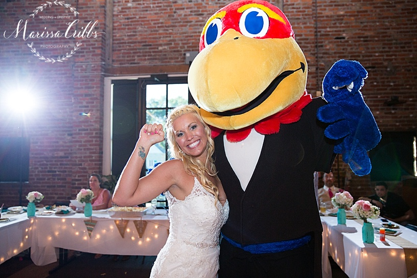 Kansas City Wedding Photographer Thompson Barn Wedding_0155.jpg