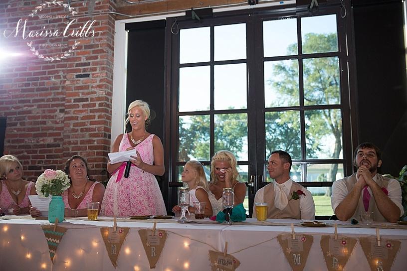 Kansas City Wedding Photographer Thompson Barn Wedding_0156.jpg