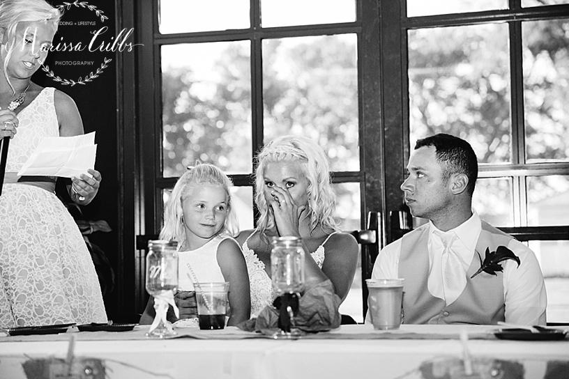 Kansas City Wedding Photographer Thompson Barn Wedding_0157.jpg