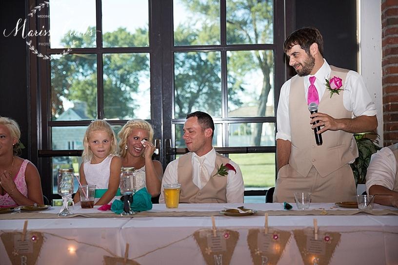 Kansas City Wedding Photographer Thompson Barn Wedding_0158.jpg