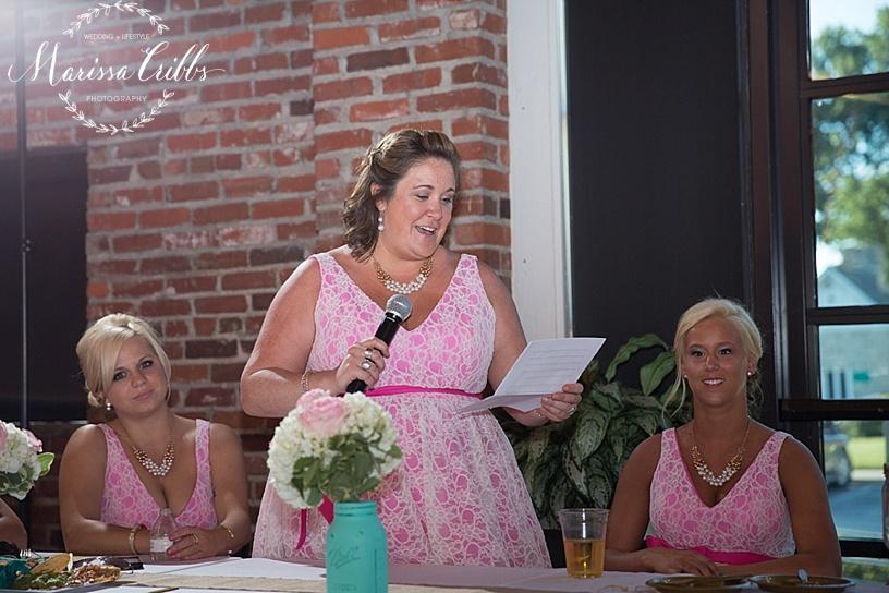 Kansas City Wedding Photographer Thompson Barn Wedding_0159.jpg