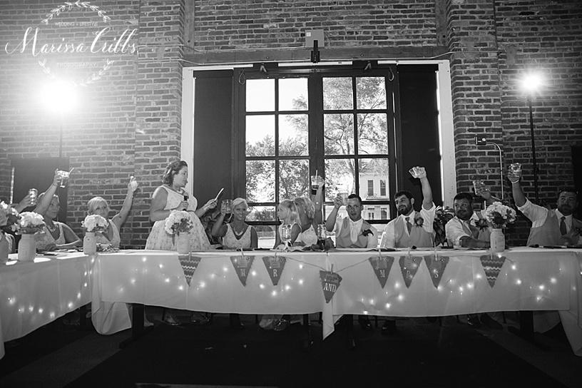 Kansas City Wedding Photographer Thompson Barn Wedding_0160.jpg