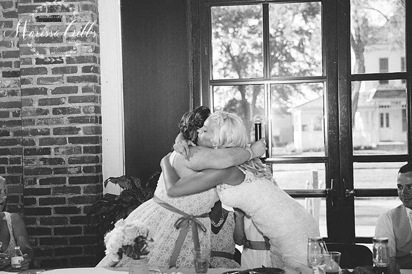 Kansas City Wedding Photographer Thompson Barn Wedding_0161.jpg