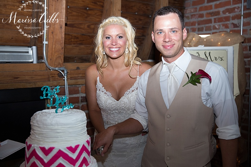 Kansas City Wedding Photographer Thompson Barn Wedding_0162.jpg
