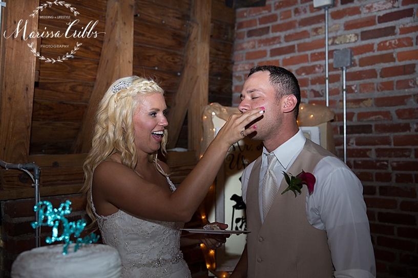 Kansas City Wedding Photographer Thompson Barn Wedding_0163.jpg