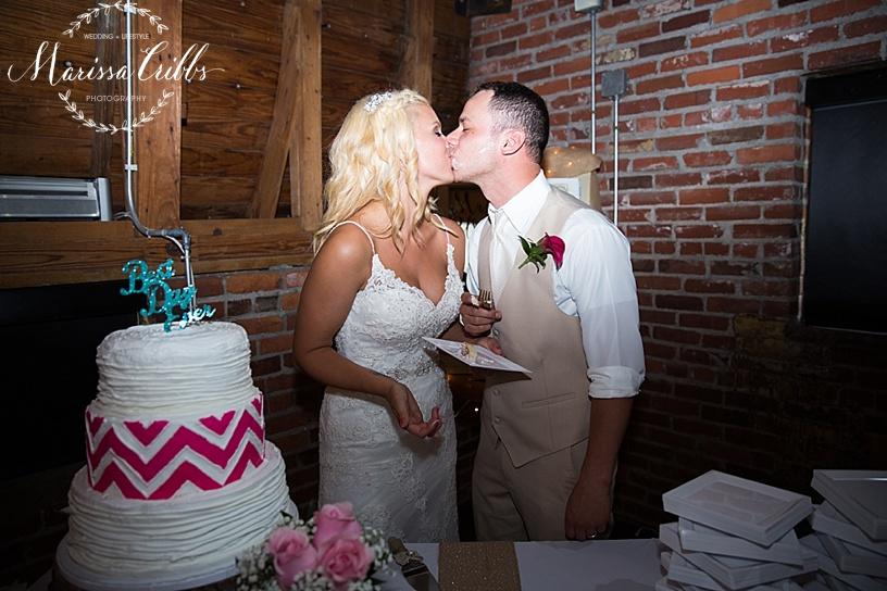 Kansas City Wedding Photographer Thompson Barn Wedding_0164.jpg