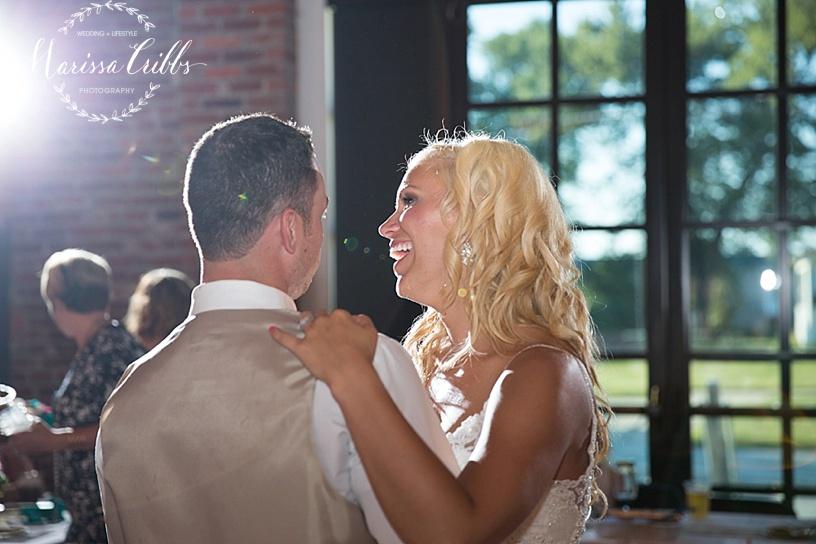Kansas City Wedding Photographer Thompson Barn Wedding_0165.jpg