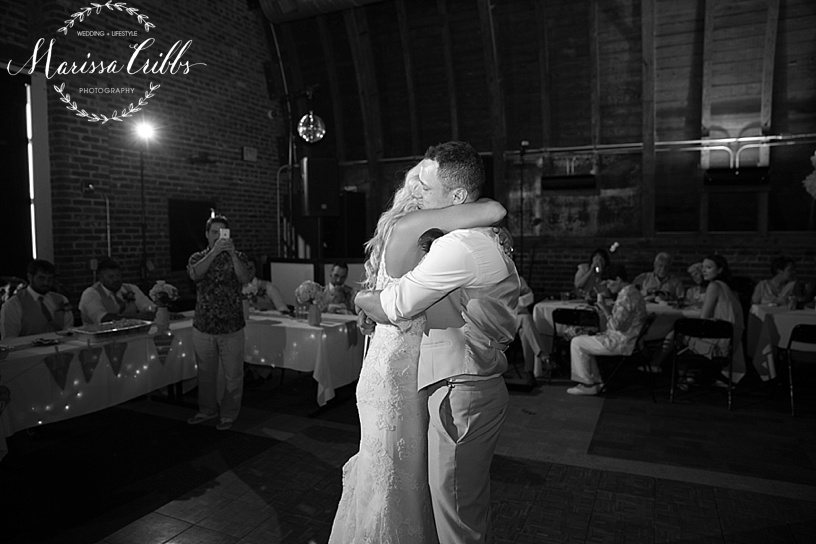 Kansas City Wedding Photographer Thompson Barn Wedding_0167.jpg