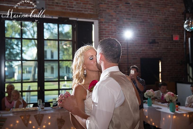 Kansas City Wedding Photographer Thompson Barn Wedding_0166.jpg