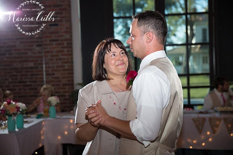 Kansas City Wedding Photographer Thompson Barn Wedding_0169.jpg