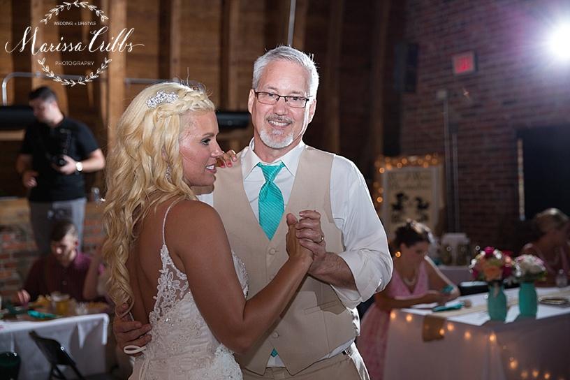 Kansas City Wedding Photographer Thompson Barn Wedding_0168.jpg