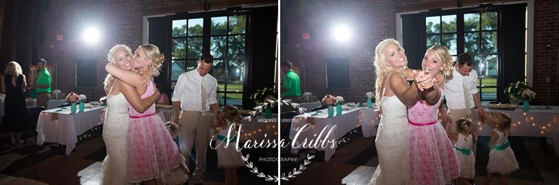 Kansas City Wedding Photographer Thompson Barn Wedding_0170.jpg