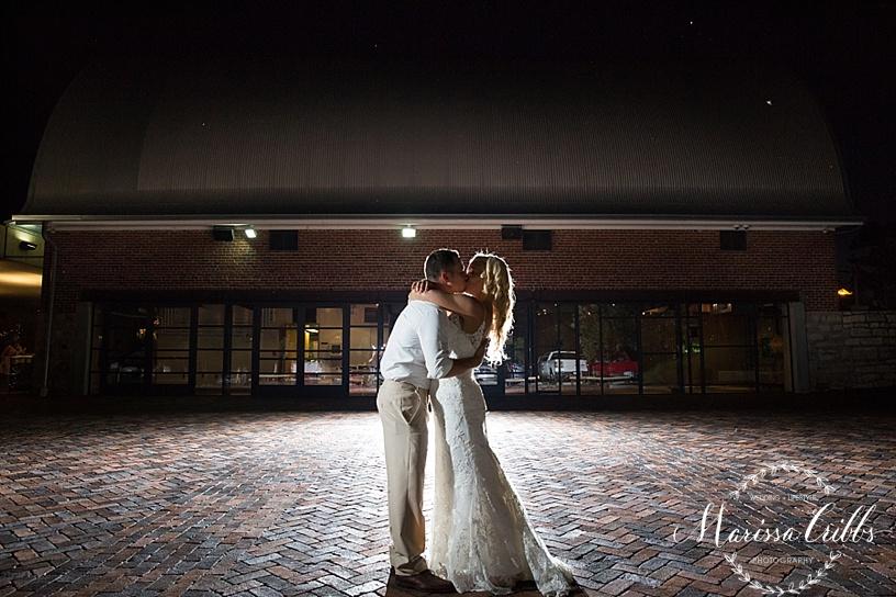 Kansas City Wedding Photographer Thompson Barn Wedding_0173.jpg