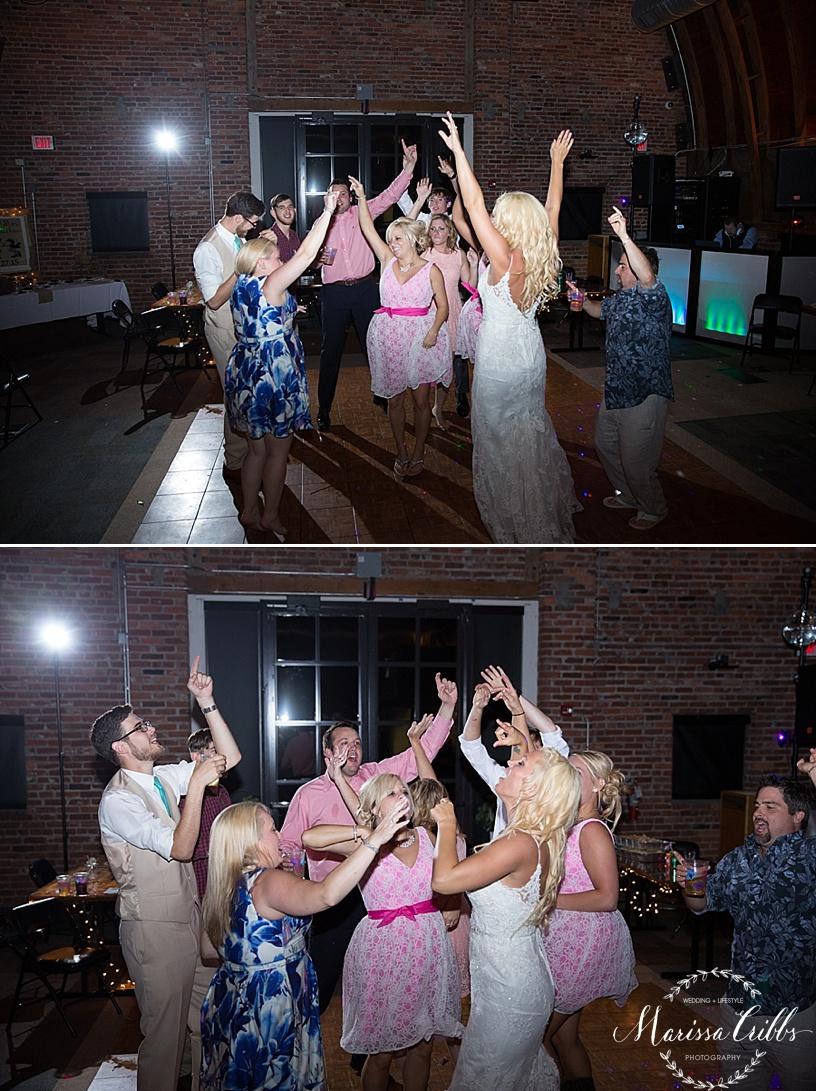 Kansas City Wedding Photographer Thompson Barn Wedding_0172.jpg