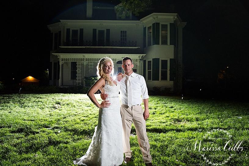 Kansas City Wedding Photographer Thompson Barn Wedding_0174.jpg