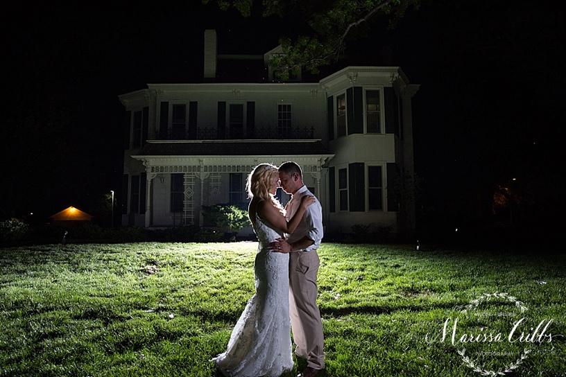 Kansas City Wedding Photographer Thompson Barn Wedding_0175.jpg