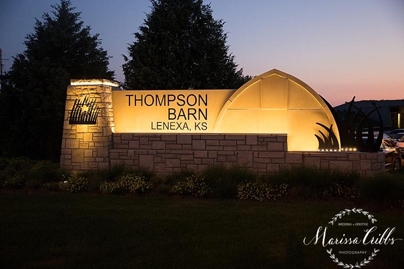Kansas City Wedding Photographer Thompson Barn Wedding_0176.jpg