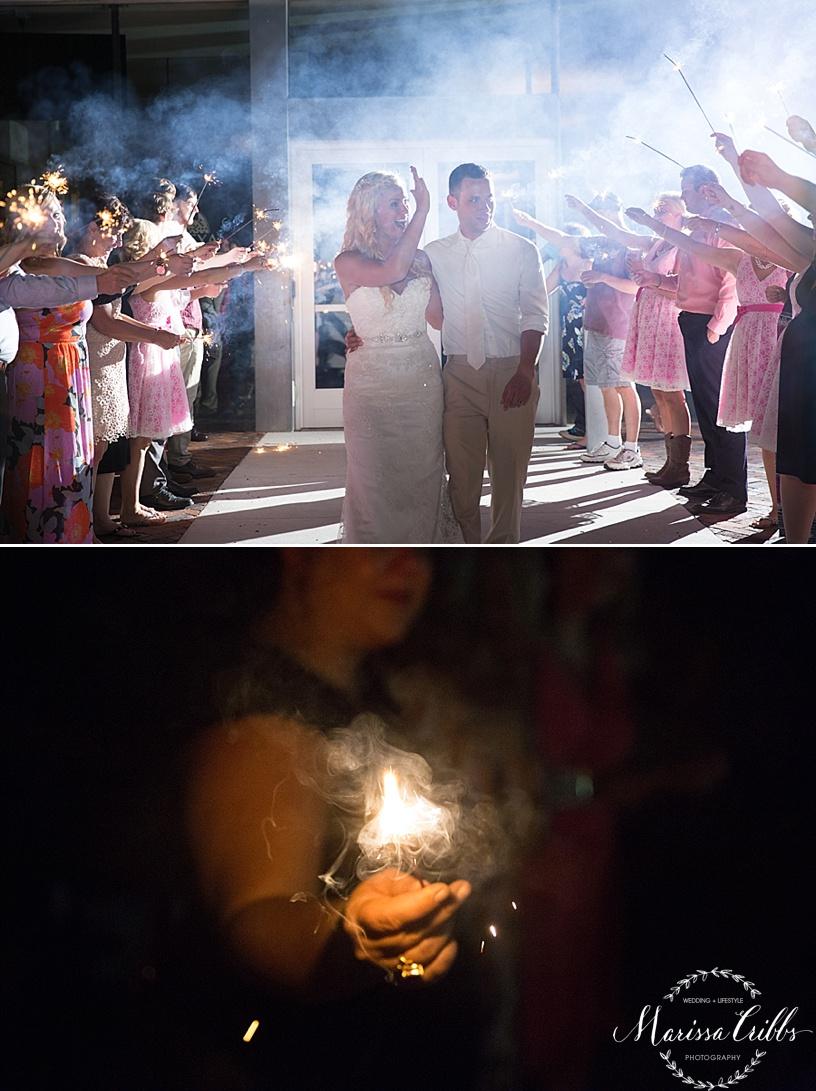 Kansas City Wedding Photographer Thompson Barn Wedding_0177.jpg