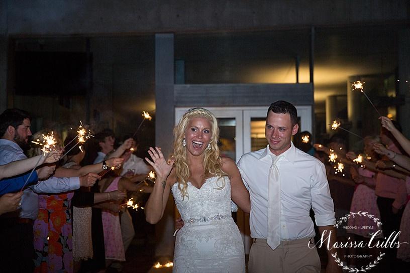 Kansas City Wedding Photographer Thompson Barn Wedding_0178.jpg